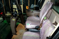 2015-bksuperauction-fa-jd-r450-windrower-944-rotary-005.jpg
