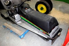 2015-bksuperauction-fa-jd-spitfire-snowmobile-003.jpg