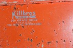 2015-bksuperauction-fa-killbros-grain-body-002.jpg