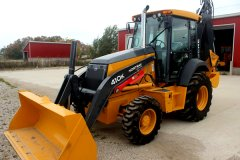 2015-bksuperauction-fa-nortrax-loader-003.jpg