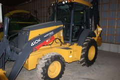 2015-bksuperauction-fa-nortrax-loader-005.jpg