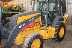 2015-bksuperauction-fa-nortrax-loader-007.jpg