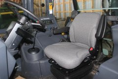 2015-bksuperauction-fa-nortrax-loader-009.jpg