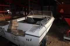 2015-bksuperauction-fa-perterborough-boat-and-trailer-002.jpg