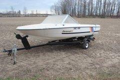 2015-bksuperauction-fa-perterborough-boat-and-trailer-003.jpg