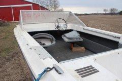 2015-bksuperauction-fa-perterborough-boat-and-trailer-004.jpg