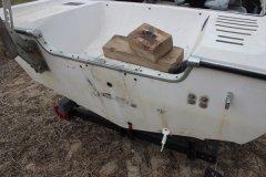2015-bksuperauction-fa-perterborough-boat-and-trailer-005.jpg