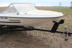 2015-bksuperauction-fa-perterborough-boat-and-trailer-007.jpg