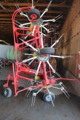 2015-bksuperauction-fa-hay tedder-001.jpg
