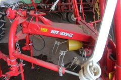 2015-bksuperauction-fa-hay tedder-002.jpg