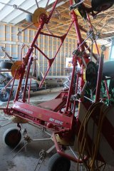 2015-bksuperauction-fa-hay tedder-003.jpg