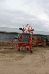 2015-bksuperauction-fa-hay tedder-005.jpg