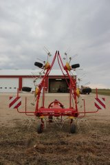 2015-bksuperauction-fa-hay tedder-006.jpg