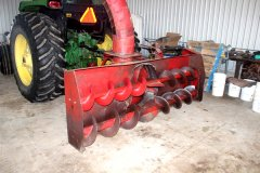 2015-bksuperauction-fa-snowblower-101.jpg