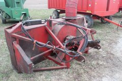 2015-bksuperauction-fa-snowblower-102.jpg