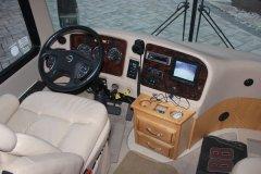 2015-bksuperauction-fa-envoy-coach-012.jpg