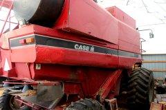 2015-bksuperauction-fa-2388-ih-combine-002.jpg