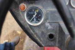 2015-bksuperauction-fa-484-ih-tractor-002.jpg