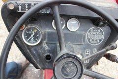 2015-bksuperauction-fa-484-ih-tractor-006.jpg