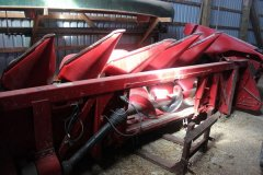 2015-bksuperauction-fa-2206-ih-corn-head-001.jpg