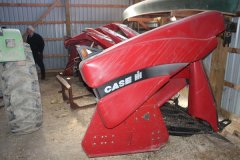 2015-bksuperauction-fa-2206-ih-corn-head-003.jpg