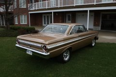 2016-bksuperauction-1965-falcon-teachers-pet-005.jpg
