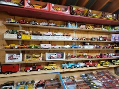 2021-bksuperauction-toypreview-1-009.jpg