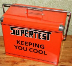 supertest cooler 001.jpg